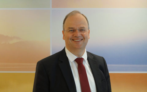 Dr. med. Hartmut Imgart